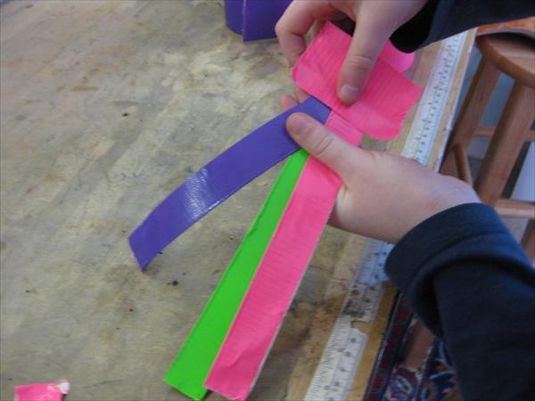 duct-tape-bracelet (1)