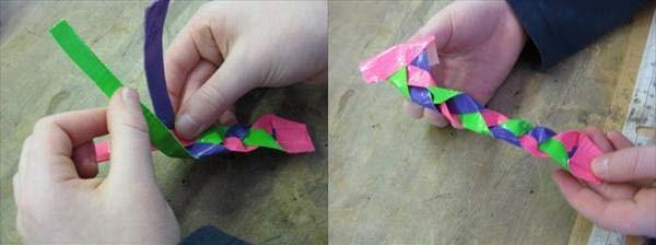 duct-tape-bracelet (2)
