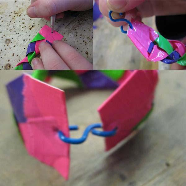 duct-tape-bracelet (3)