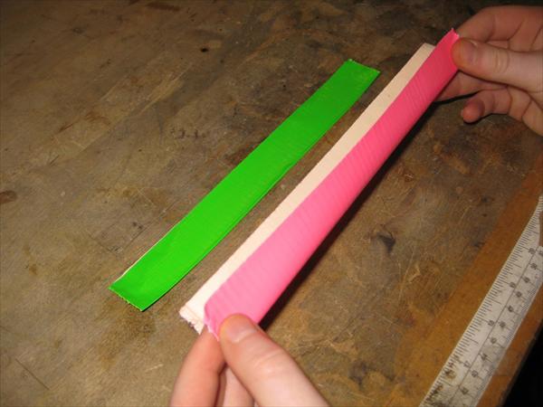 duct-tape-bracelet