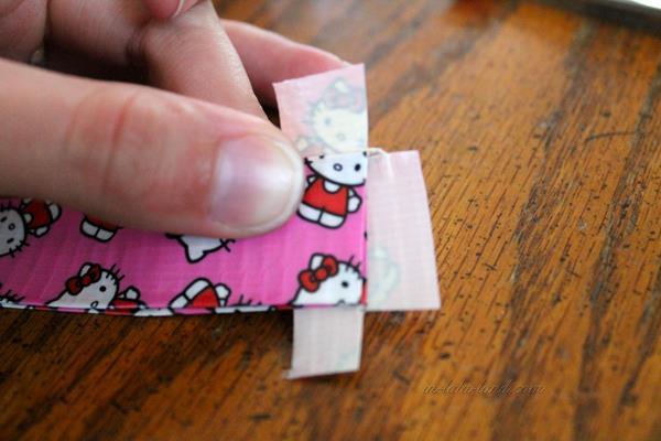 duck-tape-keychain (4)
