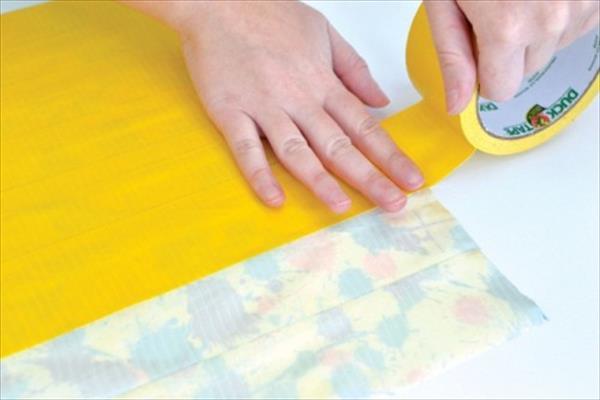 duct-tape-handbag (2)