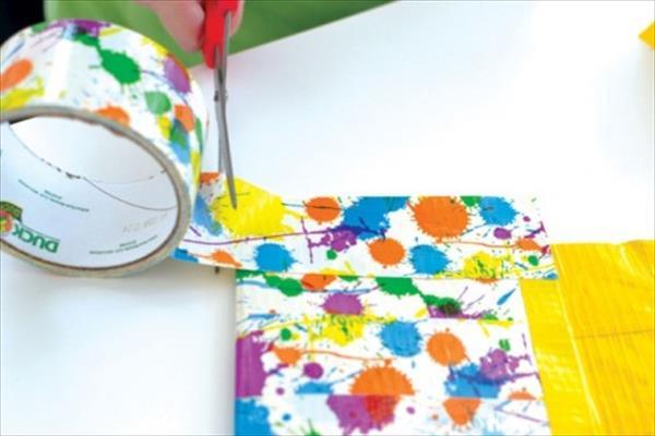duct-tape-handbag (4)