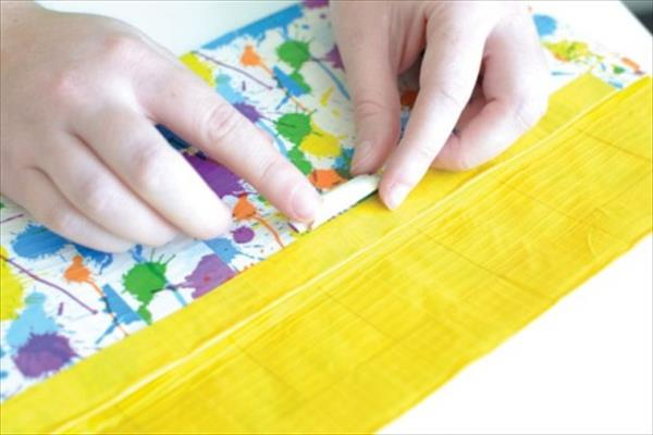 duct-tape-handbag (5)