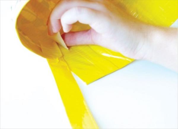 duct-tape-handbag (6)