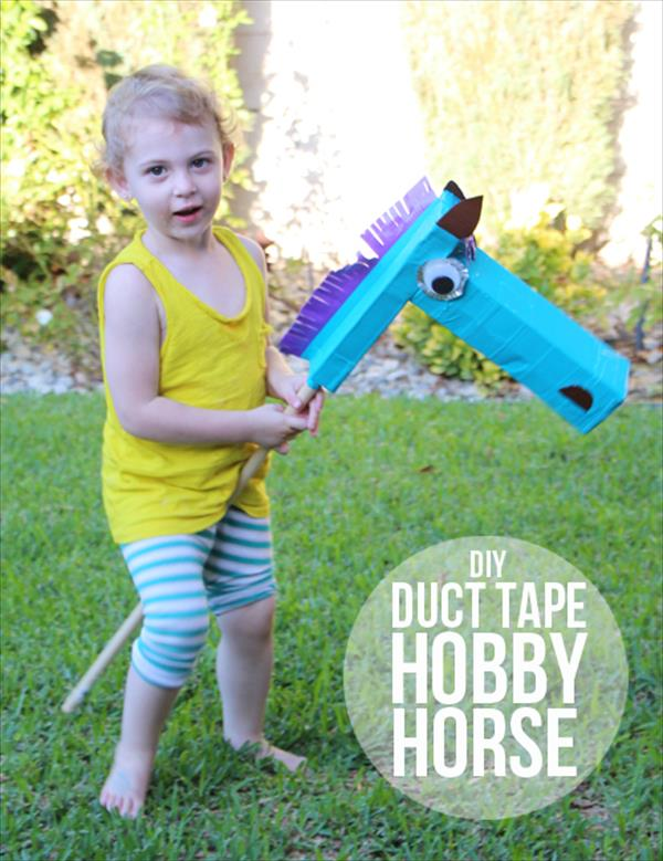 Card box and duct tape airplane dress 101 duct tape crafts for 101 crazy crafting ideas
