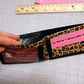 diy duct tape wallet tutorial