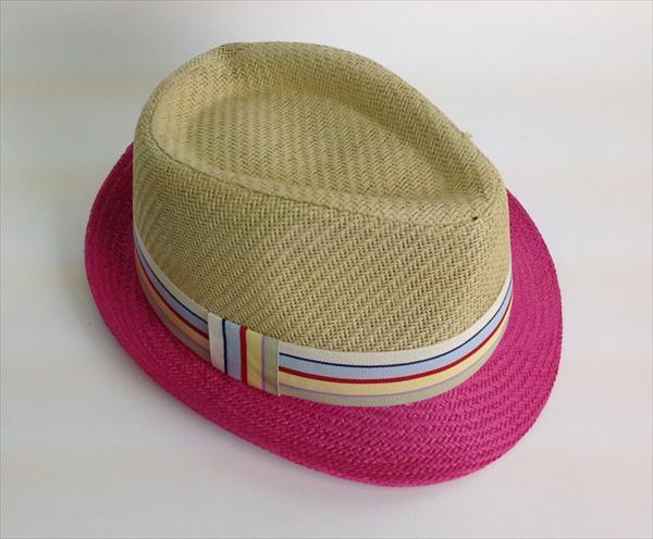 original hat for duct tape hat design